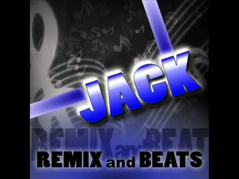 Sido - Bergab Remix