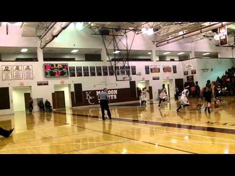 Kalamazoo Central High School Profile | Kalamazoo, Michigan (MI)