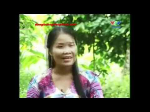 Làng cổ Lộc Yên - huyện Tiên Phước - Tỉnh Quảng Nam