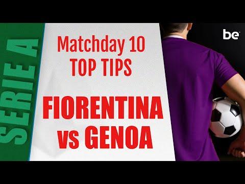 Deportivo vs valencia betting expert soccer happy camper mod 1-3 2-4 betting system