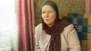 Соль земли Фильм-3 (Воспоминания об отце Николае)