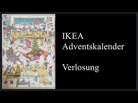 ikea adventskalender online kaufen