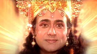 Gambar cover नारद जी के साथ ऐसी घटना घटी की उनका सारा अंहकार खत्म हो गया - Dev Rishi Narad - Apni Bhakti