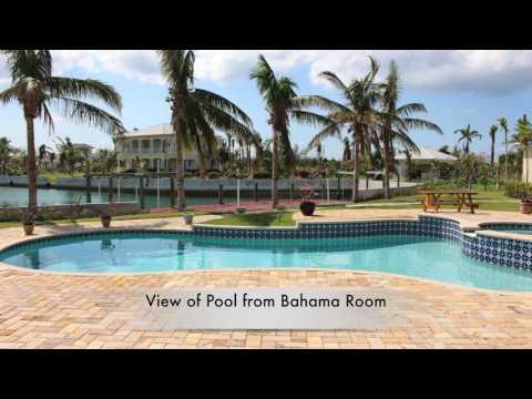 49 50 Bahama Reef Blvd, Grand Bahama