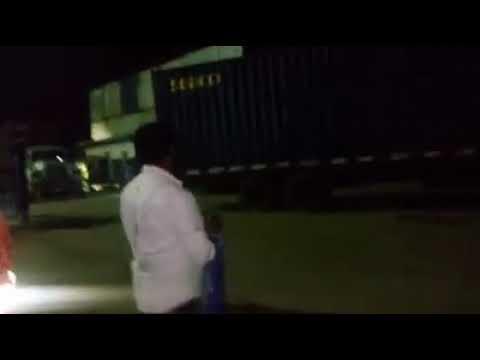 Judia Freight Services Ltd, Freight Forwarder in Nigeria. linkto www.judiafreight.com +2348023366081