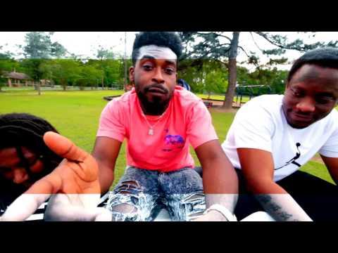 D.R.$. - Lingo (Official Music Video)