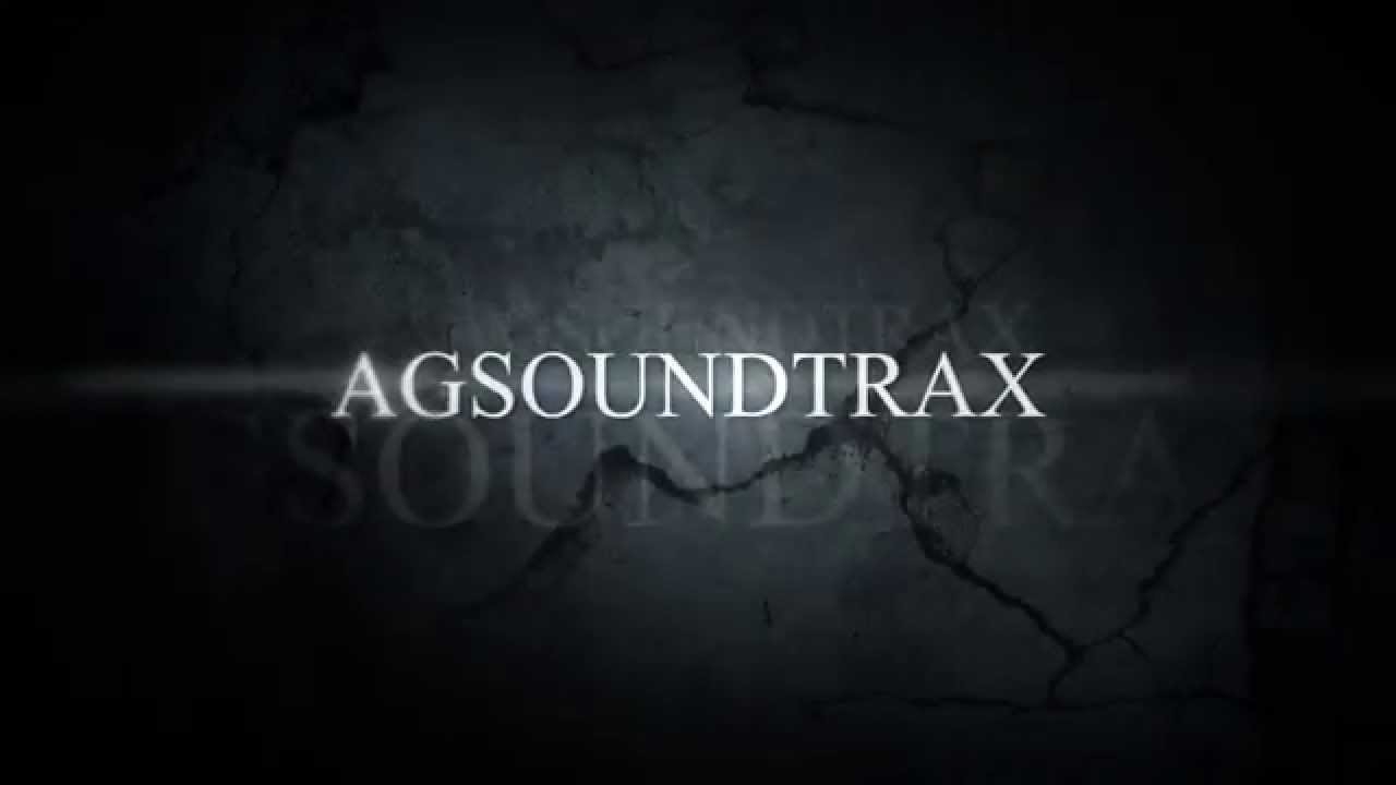 15 seconds music promo royalty free music by agsoundtrax youtube malvernweather Images