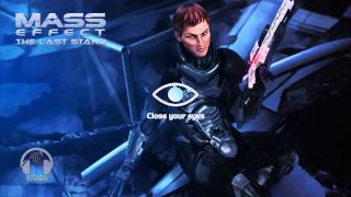 Mass Effect: The Last Stand - Chapter 1: You can