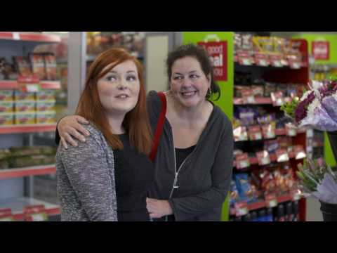 What not to do in a convenience store – Scope and The Southern Co-operative