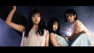 """Task have Fun """"マーブル色の気持ち"""" (MV)"""