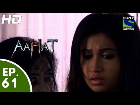 Aahat - आहट - Episode 61 - 17th June, 2015 thumbnail