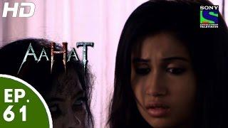 Aahat - आहट - Episode 61 - 17th June, 2015