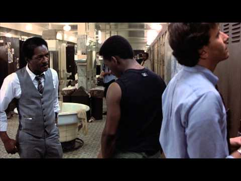 Beverly Hills Cop Funny Scene (1080p)