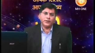 Ruthe Hue Ko Kaise Manaey (Gulab) ## Acharya Joginder Ji || Latest Video