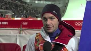 Funniest Joke Ever- Anders Jacobsen (Original TV2)