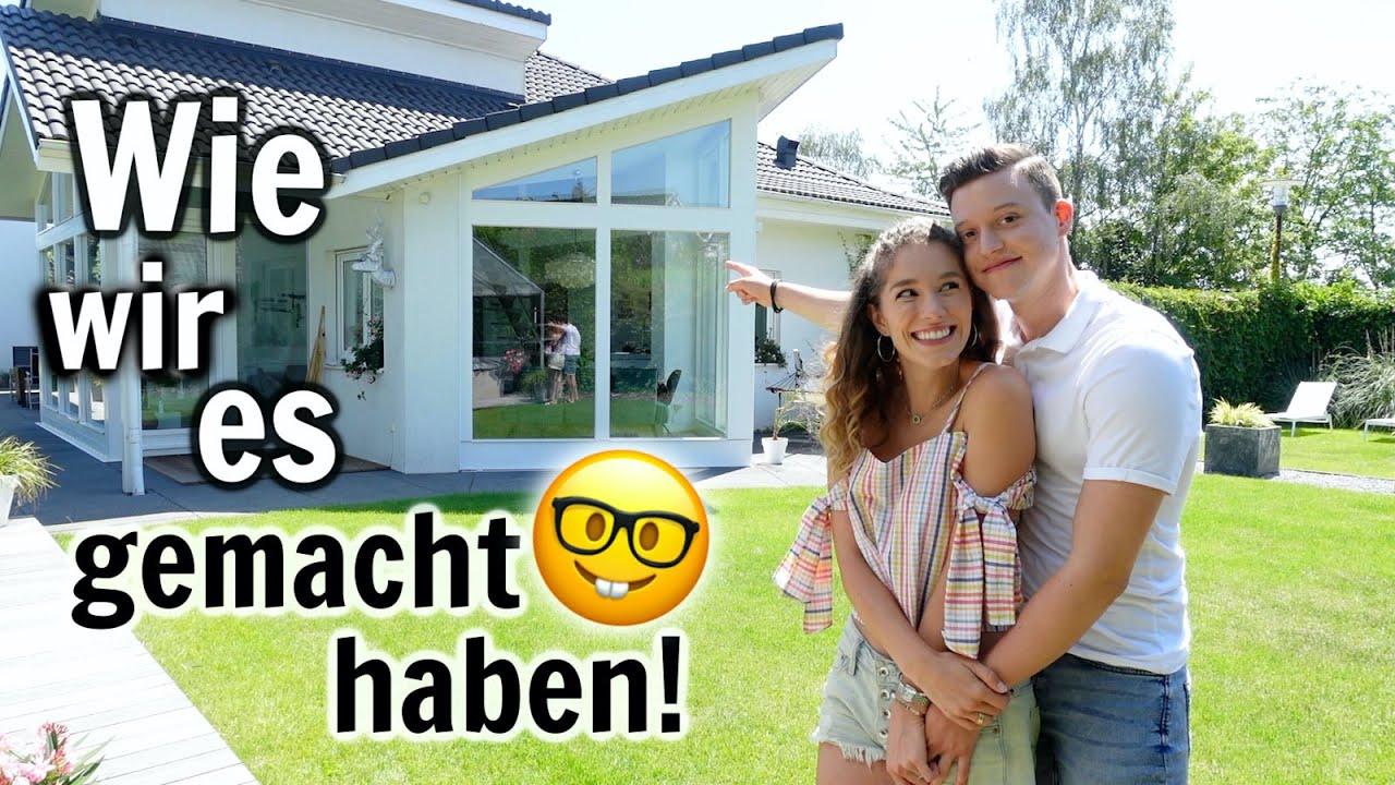 Haus Kaufen Ohne Eigenkapital Erfahrungen