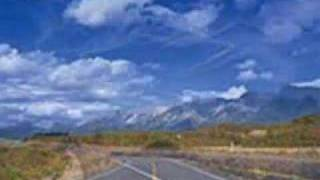 孤独之旅-姜育恒