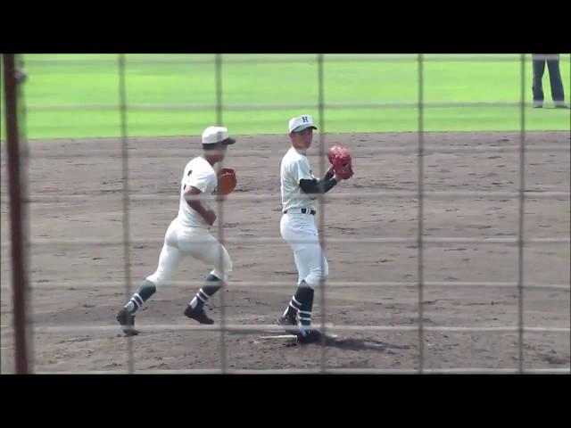 部 メンバー 高校 野球 創価