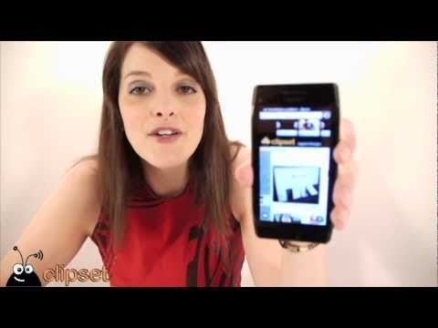 Nokia X7 #Videorama
