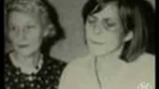 Настоящий экзорцизм или подлинная история Эмили Роуз(Аннелиз Михель (Аnneliese Мichel) родилась в 1952 году в маленьком городке Баварии - Leiblfing, получила традиционное..., 2012-01-16T19:27:37.000Z)
