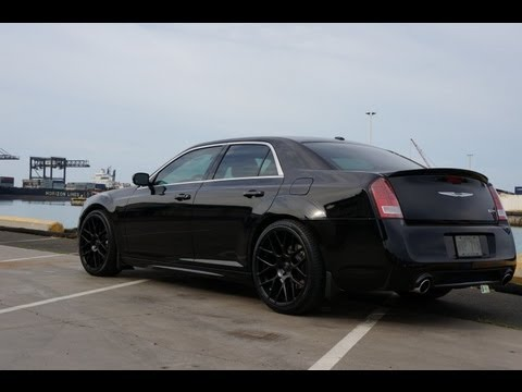 2013 300c srt8 with 10 000 off should i buy it youtube. Black Bedroom Furniture Sets. Home Design Ideas