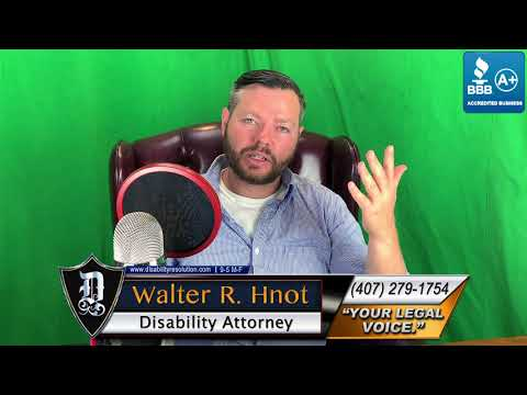 EARN $50 PER DAY ONLINE: SECRET BITCOIN GAMBLING STRATEGY from YouTube · Duration:  4 minutes 48 seconds