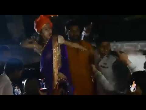 Jai Shri Ram || jai bajarangdal ||