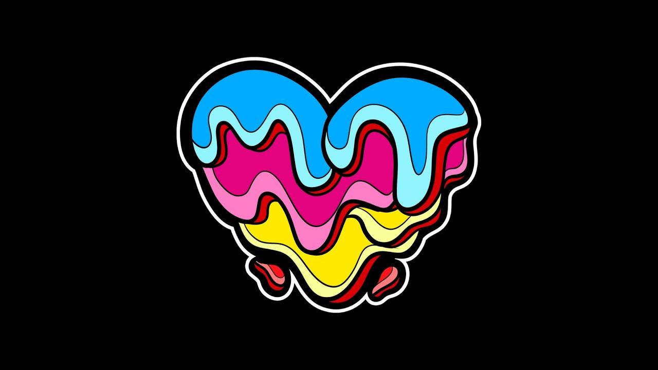"Download Gunna Type Beat (HARD) x Roddy Ricch x Lil Baby Type Beat ""Drip"" 2020 | Free Piano Type Beats"