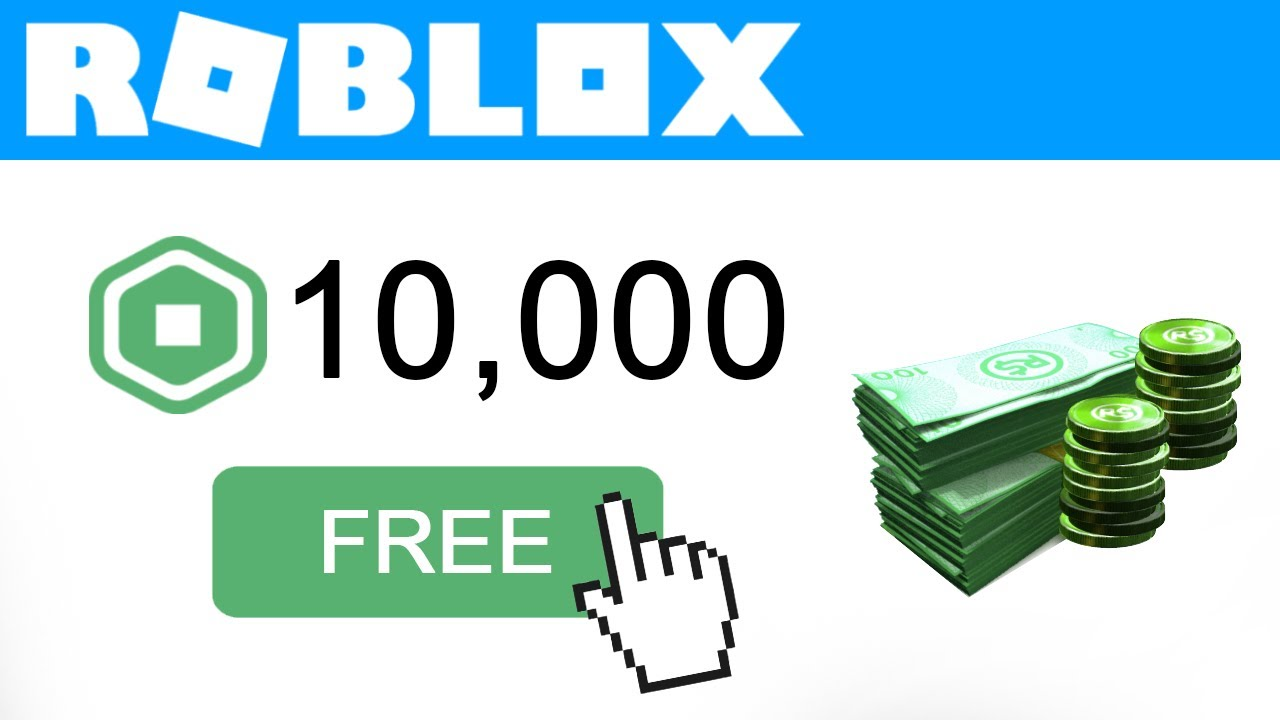 Obby Gives You Free Robux No Password This 2020 Youtube Want To Actually Get Free Robux Youtube