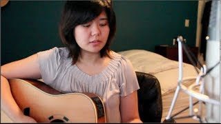 oo up dharma down chesca cover