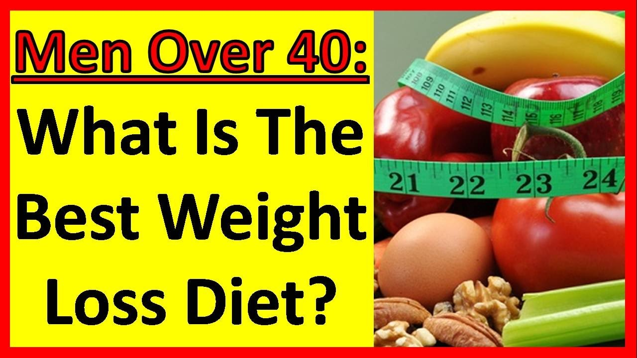 Lift the wellbutrin reviews for weight loss just like all