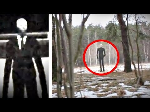 the mysteries behind area 51