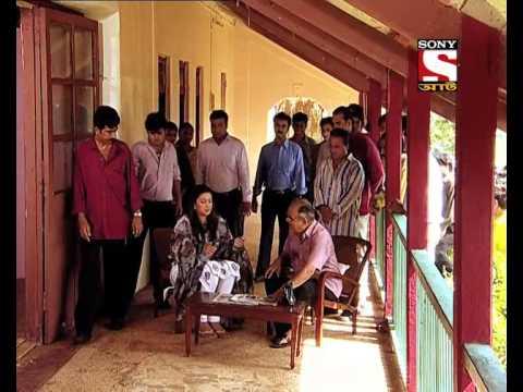 Virrudha - (Bengali) - Episode 67