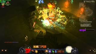 D3 S4 - Crusader Thrill Conquest (GR40 without class sets)