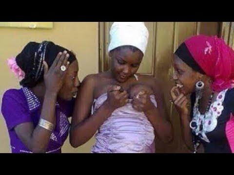 Download Kalli Yadda Asirin Ƴan Makarantan Sakandiri Yatonu #Balangeetv #awa24 #trending #kannywood #MeemaTV