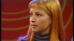 Lori Sterns Abschiedssendung bei BRAVO TV