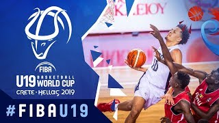 Nike-Top-10-Plays-FIBA-U19-Basketball-World-Cup-2019