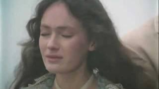 Download Любовь - волшебная страна - Жестокий романс Mp3 and Videos
