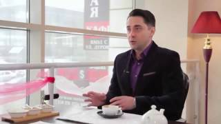 Сетевой бизнес - новая профессия. Надо ли обучаться?(, 2016-11-08T20:00:38.000Z)