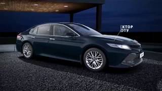 видео Тюнинг » Оригинальные аксессуары для вашего авто