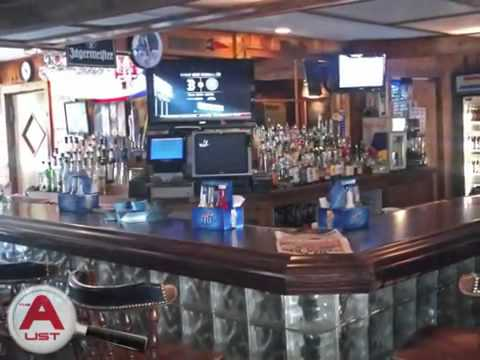 Backwater Bar & Grille   Canaan NY