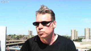 Kermode Uncut: Terminator Salvation