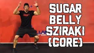 Sugar Belly Sziraki (Core) ¦ Joe Bovino