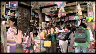 HAPPINESS FOR SALE Trailer