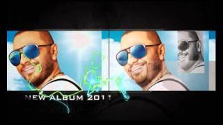 Tamer Hosny - Khodny Men Donia / تامر حسني - خدني من الدنيا