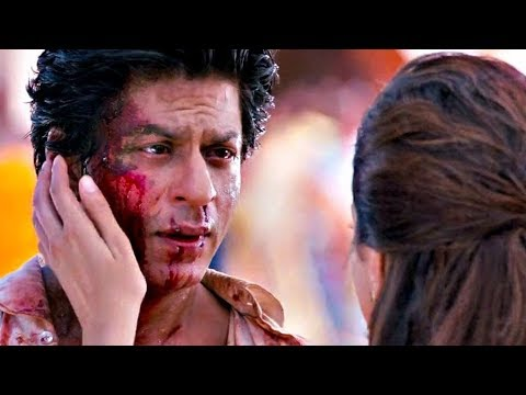 Chennai Express Movie Full Background Music Heart Touching Background Music
