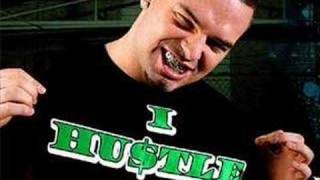 Paul wall - Break em off