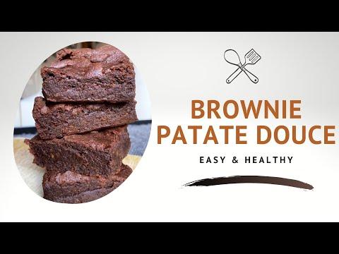 brownie-à-la-patate-douce-|-recette