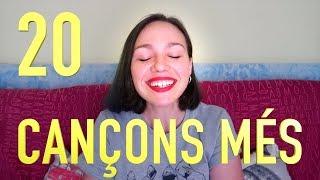 20 MÉS EN VALENCIÀ | Miss Tagless
