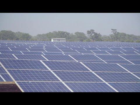 Focus sur l'Energie (PSE)